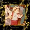Cover of the album Faccio un casino