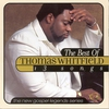 Couverture de l'album The New Gospel Legends: The Best of Thomas Whitfield