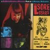 Couverture de l'album The Sore Losers (Original Motion Picture Soundtrack)