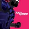 Couverture de l'album Peace is the Mission