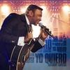 Couverture de l'album Yo Quiero - Single