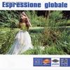 Couverture de l'album Espressione Globale