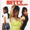 Cover of the album Betty Marolany