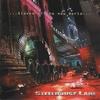 Couverture de l'album ...Slaves of the New World