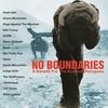 Couverture de l'album No Boundaries: A Benefit for the Kosovar Refugees