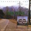 Cover of the album Twin Peaks (Original Soundtrack)