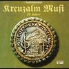 Cover of the album 20 Jahre Kreuzalm Musi