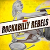 Couverture de l'album Rare Rockabilly Rebels