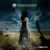 Couverture de l'album Hardmony - Single