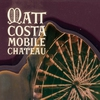 Cover of the album Mobile Chateau