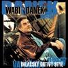 Cover of the album Valašský drtivý styl