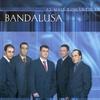 Cover of the album As Mais Românticas