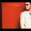 Couverture de l'album Himalaya - Single