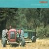 Couverture de l'album Field Recordings 1995:2002