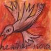 Cover of the album Wonderlust (Live)