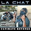Couverture de l'album Ultimate Revenge