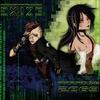 Cover of the album Paradize 2069