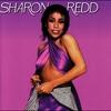 Couverture de l'album Sharon Redd