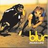 Couverture de l'album Parklife