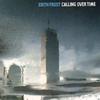 Couverture de l'album Calling Over Time