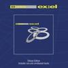 Couverture de l'album EX:EL (Archives, Pt. II) [Remastered]