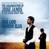 Couverture de l'album The Assassination of Jesse James By the Coward Robert Ford