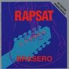 Couverture de l'album Brasero (Remasterisé)