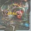 Cover of the album Abracadabra