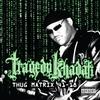 Cover of the album Thug Matrix