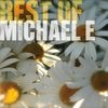 Cover of the album Best of Michael E - Mixed By Ansgar Uffink (Best of Michael E - Mixed By Ansgar Uffink)