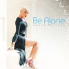 Cover of the album Be Alone - Single