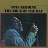 Cover of the album The Dock of the Bay