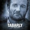 Couverture de l'album Tabarly - B.O.F De Yann Tiersen