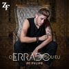 Cover of the album O Errado Sou Eu - Single