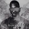 Couverture de l'album Banger 2