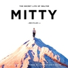 Couverture de l'album The Secret Life of Walter Mitty (Music From and Inspired By the Motion Picture)