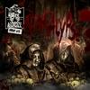 Couverture de l'album Apokalypse (Deluxe Edition)