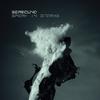 Couverture de l'album Speak in Storms (Deluxe)