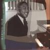 Cover of the album The Bluebird Recordings, 1940 - 1941 (1997 Remaster)