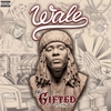 Cover of the album The Gifted