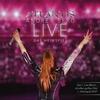 Couverture de l'album Atlantis - Live - Das Heimspiel