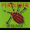 Cover of the album Acid Folk