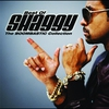 Cover of the album The Boombastic Collection: Best of Shaggy