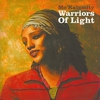 Cover of the album Warriors of Light