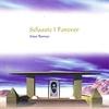 Couverture de l'album Selassie I Forever