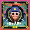 Couverture de l'album #Geilon
