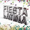 Couverture de l'album Fiesta Latina