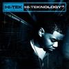 Cover of the album Hi-Teknology