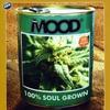 Couverture de l'album 100% Soul Grown