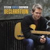 Cover of the album Declaration